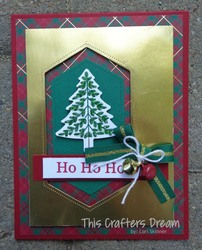 Perfectlyplaid_hohoho_stampinup_loriskinner_thiscraftersdream_christmas3d_10-31-19blogpost