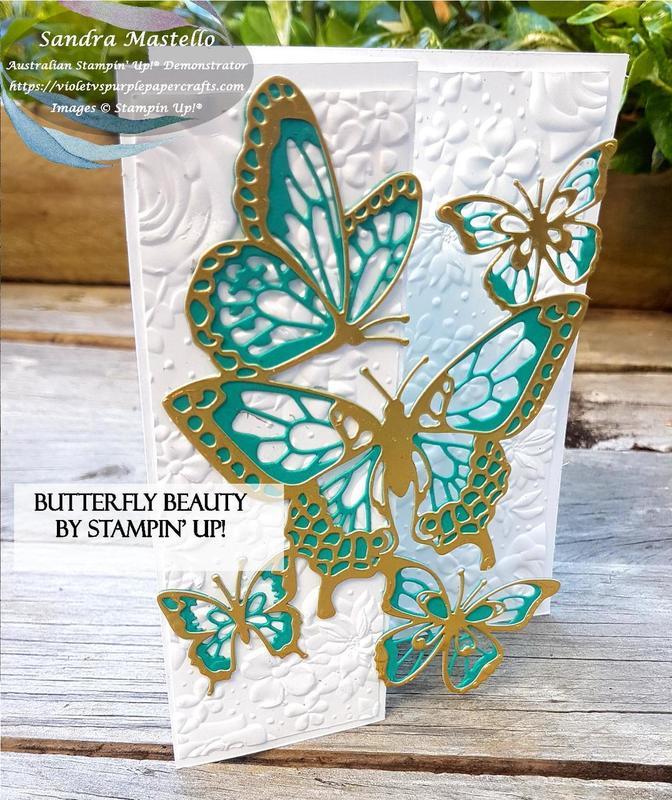 Butterfly_beauty_thinlits_01