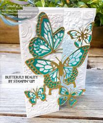 Butterfly_beauty_thinlits_01
