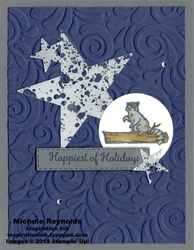 Merry_moose_starry_night_raccoon_watermark