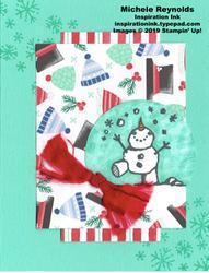 Snowman_season_juggling_snowman_watermark