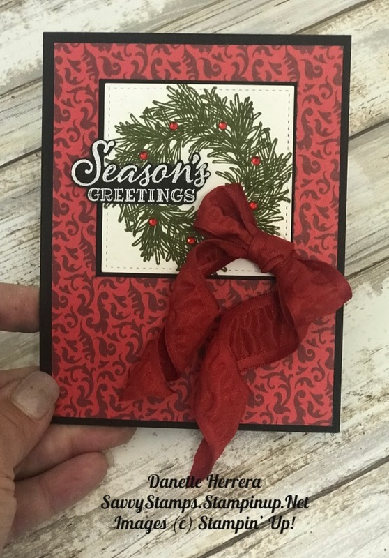 Stamparatus__wreath_created_with_the_beautiful_boughs_