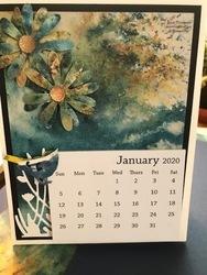 Calendar_front_1_