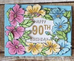 Mums_90th_birthdaywm