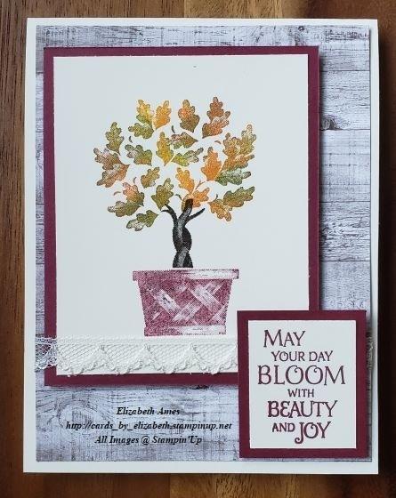 Fall_beauty___joywm