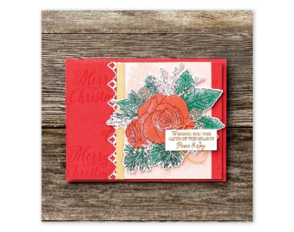 Z christmastime card 5