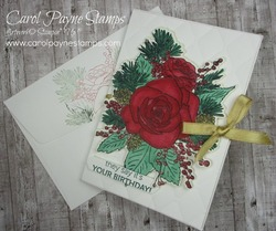 Stampin_up_christmastime_is_here_stampin_blends_carolpaynestamps1