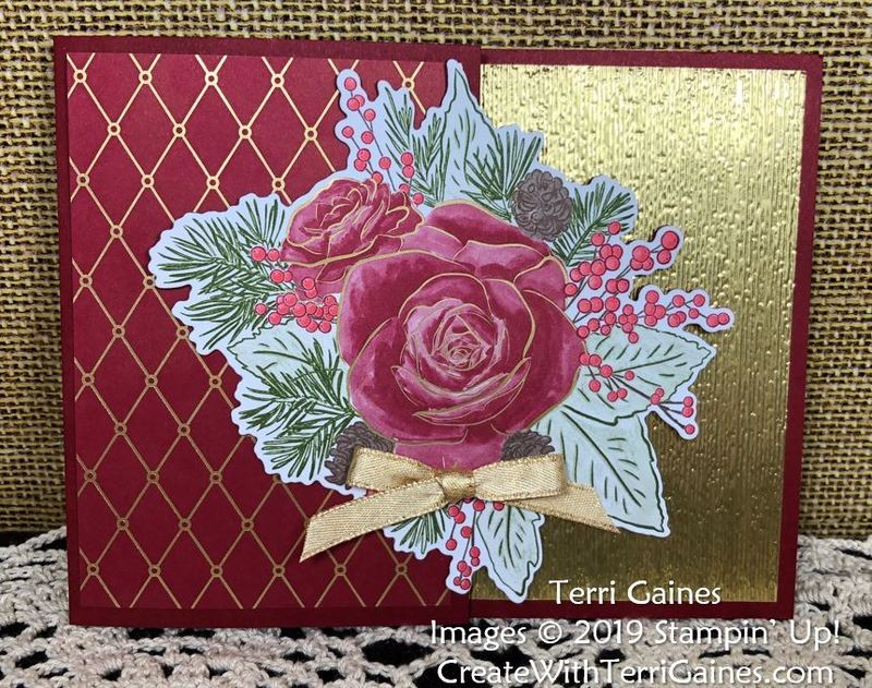 Christmastime_is_here_fun_fold_card___1