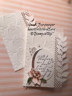 Wedding_card...11.10.19