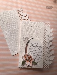 Wedding_card...11.10.19