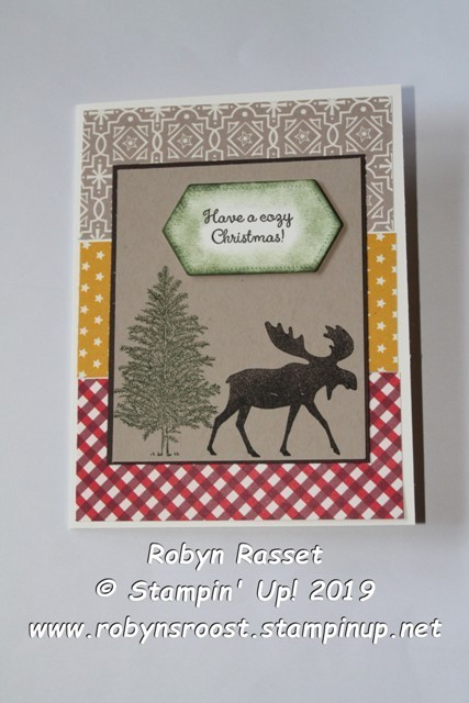 Merry_moose_tall