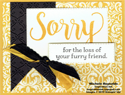 Sorry_for_everything_pet_sympathy_flourish_watermark