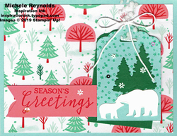 Still_scenes_bear_tag_greetings_watermark