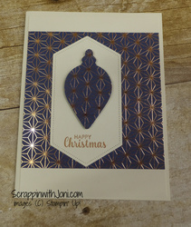 Brightly_gleaming_ornament_card
