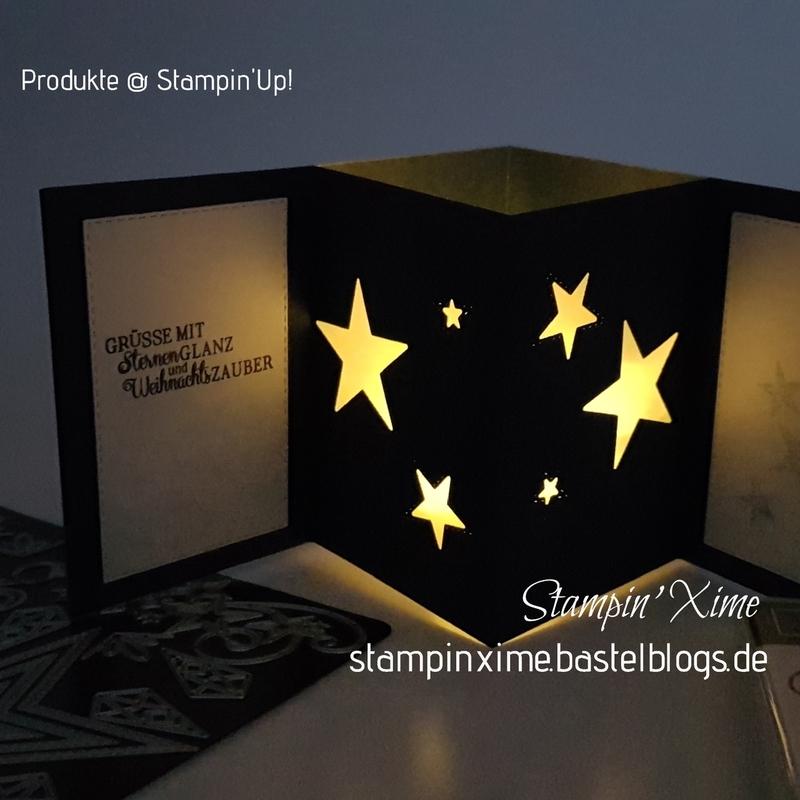 Licht_karte_2