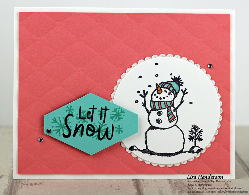 Let_it_snow_full