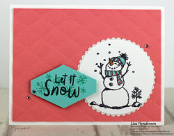 Let_it_snow_full