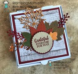Thanksgiving_fudge_boxes