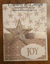 Joy_stars_lb_1_crp