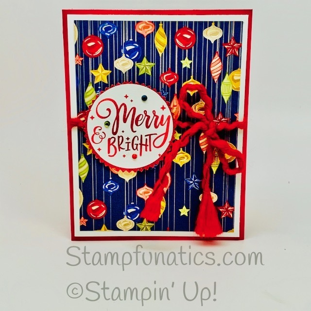 Merry___bright_christmas_card