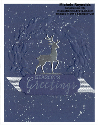 Still_scenes_silver_deer_wreath_watermark