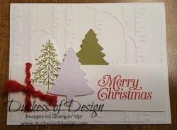 White_on_white_christmas_trees_crp