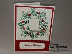 Wreath_around_the_corner_stamp