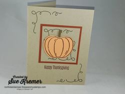 Thanksgiving_with_corner_stamp