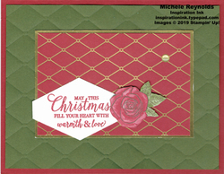 Christmas_rose_tufted_diamond_wishes_watermark