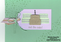 Piece_of_cake_cut_the_cake_tag_watermark