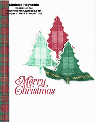 Perfectly_plaid_trio_of_trees_watermark