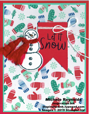 Snowman_season_let_it_snow_banner_watermark