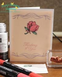 Magnolia_lane_perennial_essence_vellum_1a