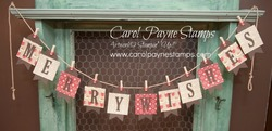 Stampin_up_night_before_christmas_banner_carolpaynestamps1
