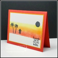 Friends_card_side
