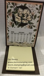 Magnolia_calendar_open