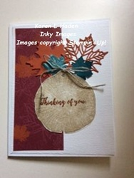 Rooted_in_nature_fall_card