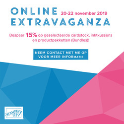 10.01.19 sharable onlinex nl