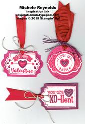 Tags tags tags valentine tags watermark