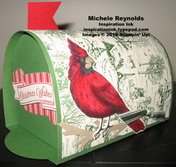Toile_christmas_mail_box_front_and_cardinal_side