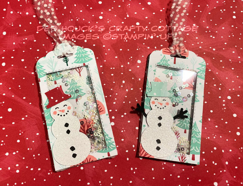 Winter fun collab   wk 3   shaker tags   11 18 19