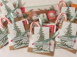 Nov_pp_winter_gifts_2019__2