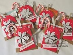 Nov_pp__winter_gifts_2019