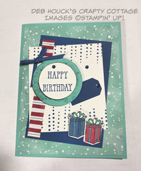 Birthday_card_1_using_holiday_stamps___11_21_19