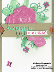 Christmas_rose_birthday_roses_watermark