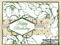 Good_morning_magnolia_scattered_blooms_birthday_watermark
