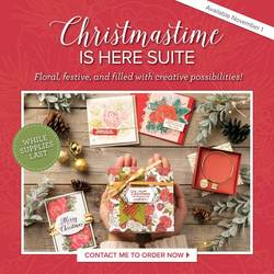 Christmastimesuite