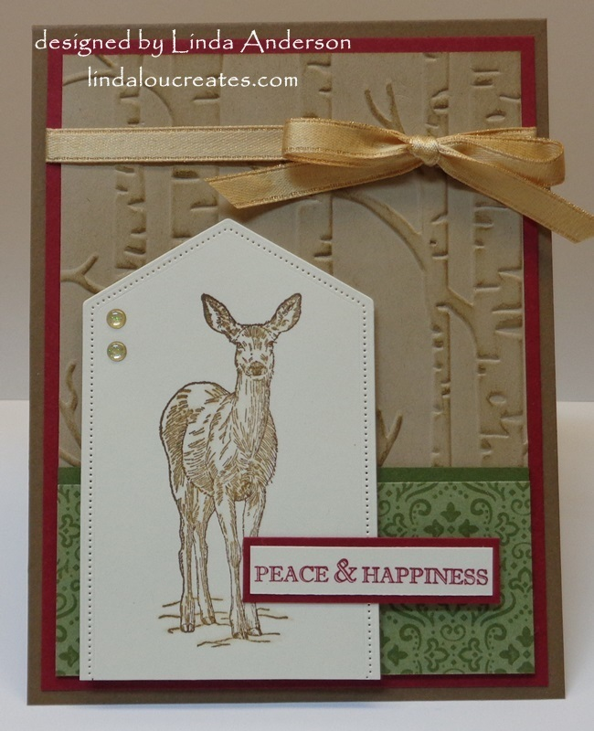 Embossing and embellishment