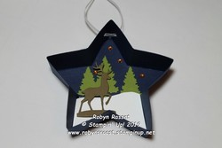Star_ornament_deer