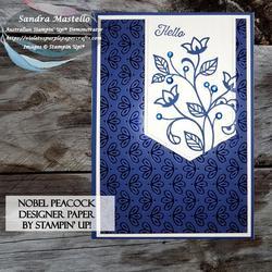 Nobel_peacock_designer_paper_02
